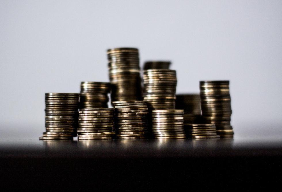 Pralka na raty – kredyt czy chwilówka?