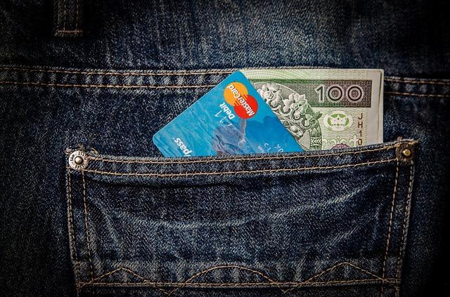 Najlepszy kredyt gotówkowy na remont