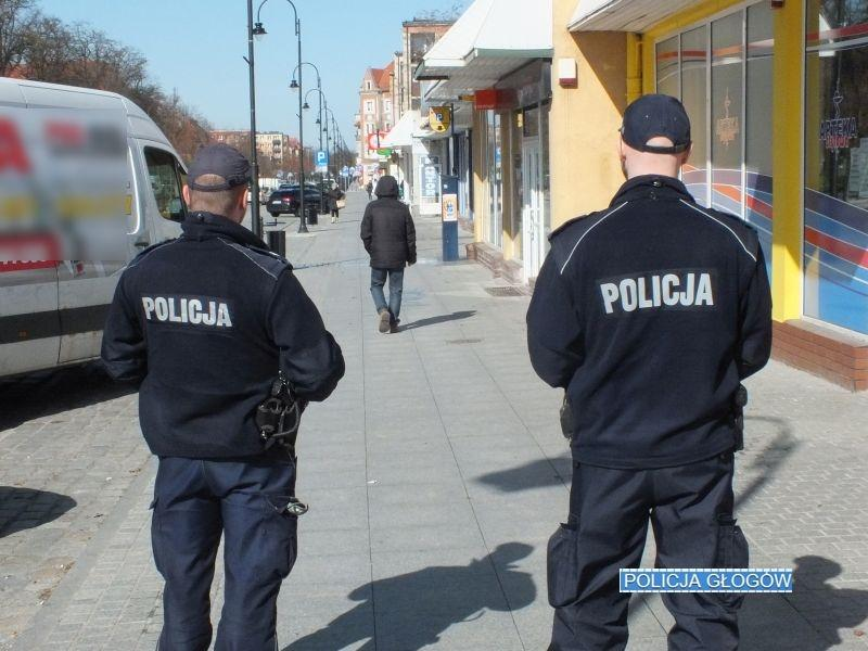 Od 20 marca do9 kwietnia wcałej Polsce będą obowiązywały następujące ograniczenia.